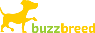 BuzzBreed Logo